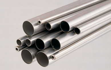 Id Honing Surface Finishing For Stainless Steel Tubing